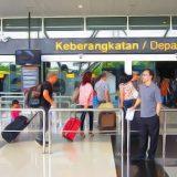 Gaji Karyawan Maskapai Penerbangan